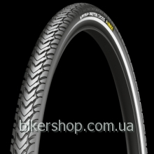 Покрышка Michelin PROTEK CROSS MAX 700X40C 5mm protection