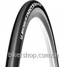 Покрышка Michelin PRO3 Race Black 700X23C