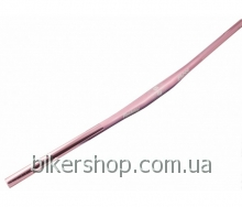 Руль Funn FatBoy RUBY 750mm 30 rise