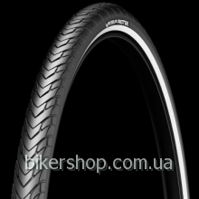 Покрышка Michelin PROTEK MAX  700X40C 5mm protection