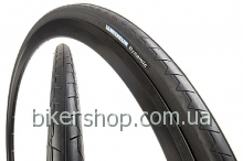 Покрышка Michelin Dynamic 700X32C