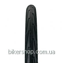 Покрышка Michelin Transworld City 700x28
