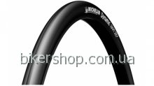 Покрышка Michelin DYNAMIC SPORT (700X28C) Black