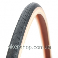 УЦЕНКА! Покрышка Michelin Dynamic 700X32C Translucid & Black