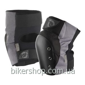 Защита колена SixSixOne DJ KNEE GUARD YTH