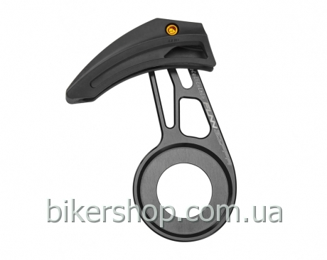 Успокоитель цепи Funn ZIPPA XC External BB mount Tooth Capacity:32T~42T Anod. Grey