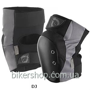 Защита локтя SixSixOne DJ ELBOW GUARD YTH