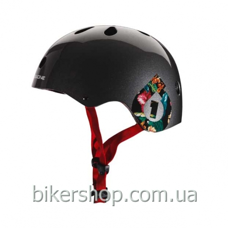 Котелок DIRT LID PLUS HELMET GRAY OS (CE)