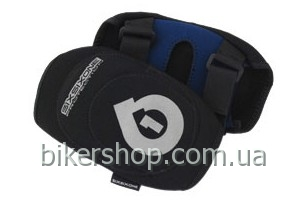 Защита локтя SixSixOne CHICKEN WING ELBOW GUARD XL