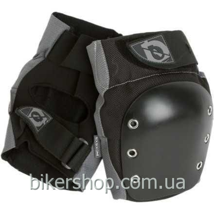 Защита колена SixSixOne DJ KNEE GUARD SM