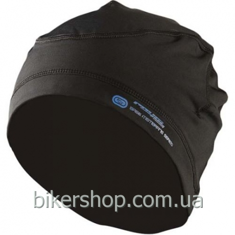 Подшлемник Royal MEMBRANE MINUS CAP L/XL
