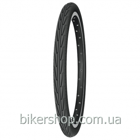 Покрышка Michelin Diabolo City 20X1.75 black