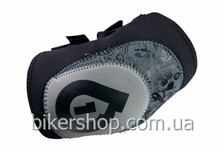 Защита локтя SixSixOne VEGGIE ELBOW GUARD YTH